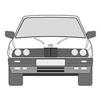 Serie 3 E30 (83-87)