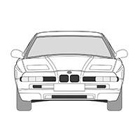 Serie 7 E31 (90-99)