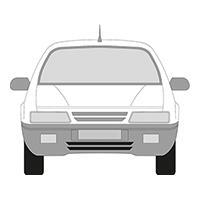 ZX (91-98)