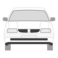 Ibiza II 6K (93-97)