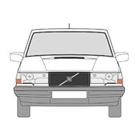 Serie 900 (90-98)
