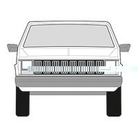 Cherokee XJ (92-01)