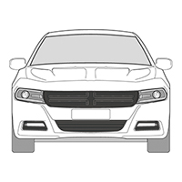 Charger (11-)
