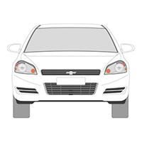Impala (14-)