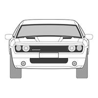 Challenger (15-)