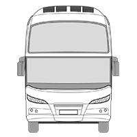 Cityliner (06-)