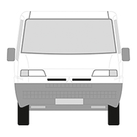 Jumper I (94-06)