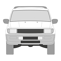Pathfinder II (97-04)