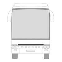 S 315 GT/HD (98-)