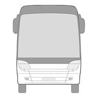 S 415 HD (06-)