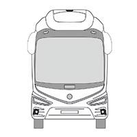 i8 (15-)