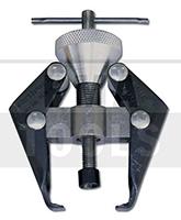 Extractor limpiaparabrisas universal