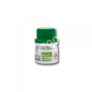 PT All-in-1 PLUS, 30 ml