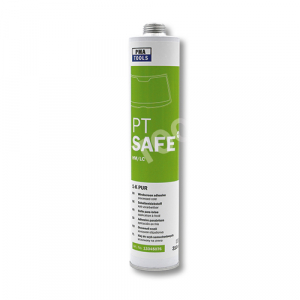 PT SAFE PLUS HM/LC, 310 ml, 12 pzas. en caja