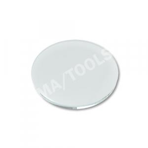 SensorTack® Ready+ Almohadilla para sensor Tipo 20/24 silicona