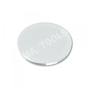 SensorTack® Ready+ Almohadilla para sensor Tipo 18/19 silicona