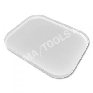 SensorTack® Ready+ Almohadilla para sensor Tipo 23 silicona