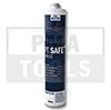 PT SAFE PLUS HM/LC, 310 ml, 12 pzas. en caja