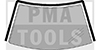 HONDA Accord, 18-, Perfil PB autoadh., sup.