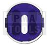 MERCEDES Clase C W204 Cupé, 11-15, Sensor de lluvia/luz